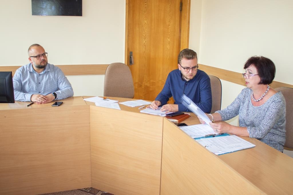 У Нововолинську надали дозвіл перевести на автономне опалення будинок