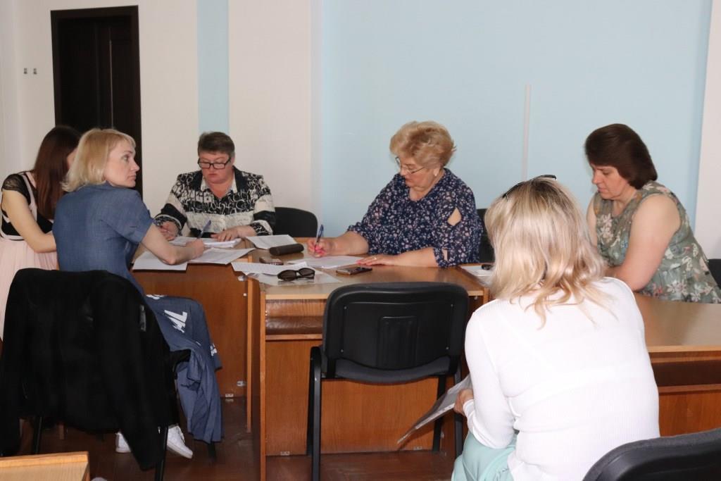 У Володимирі-Волинському 20 роботодавців сплачують працівникам зарплату, нижчу від мінімальної