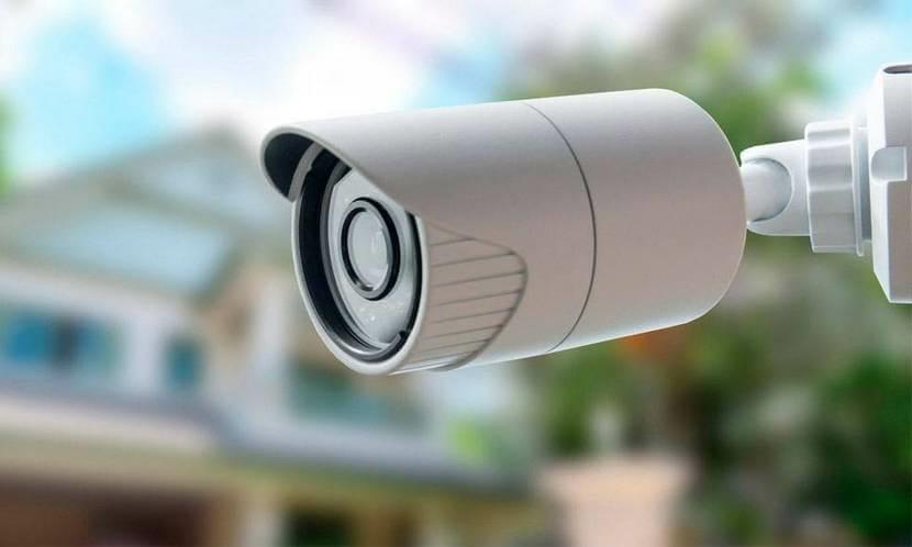На проспекті Волі у Луцьку встановлять низку камер відеоспостереження