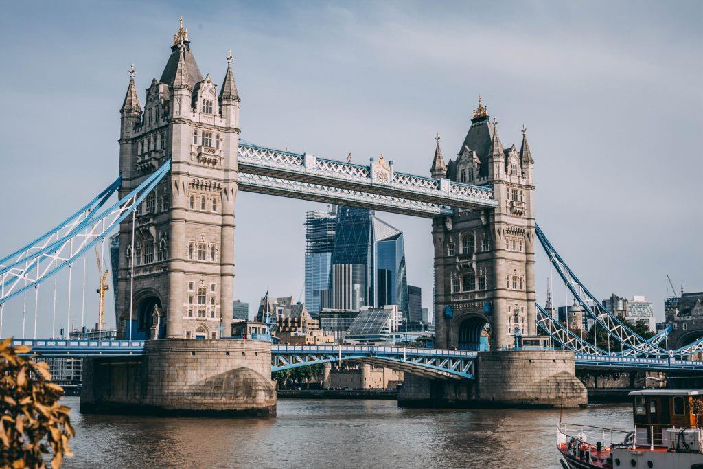 У Лондоні пройшов багатотисячний протест проти карантину