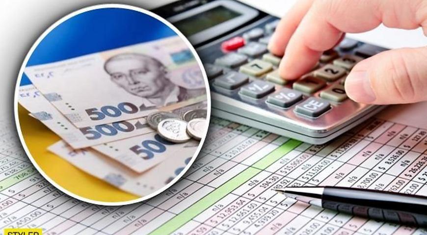 Волинські платники податків спрямували до держбюджету понад 2,1 мільярда гривень