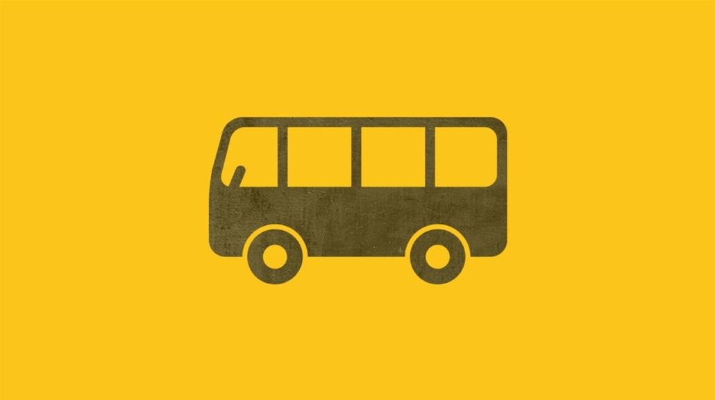 У Нововолинську визначать перевізників на низці автобусних маршрутів