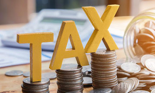 У Нововолинську розробляють проекти рішень про податки на землю та нерухомість