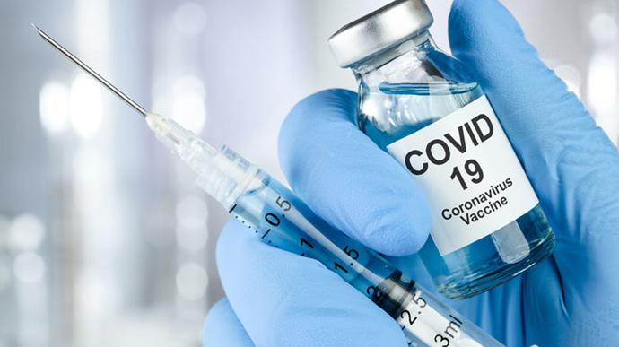У Румунії закривають центри вакцинації через відсутність охочих робити щеплення