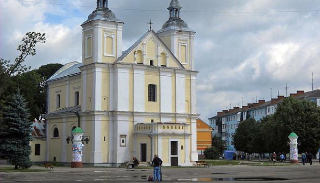 Як зміна назви міста Володимира вплине на жителів громади