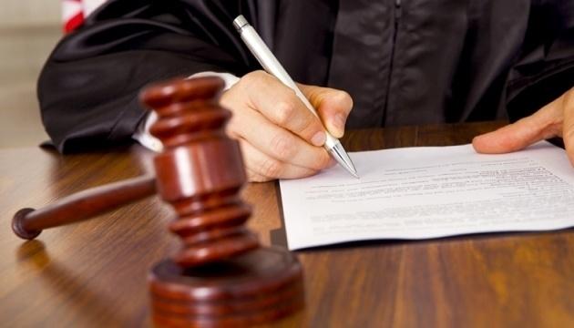Прокурори відстояли вирок  членам організованої групи, яка завдала волинянам шкоди на понад 2,1 мільйона гривень