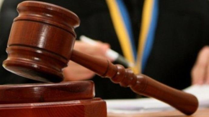 Горохівську міськраду хочуть через суд зобов'язати оформити право власності на дитсадок