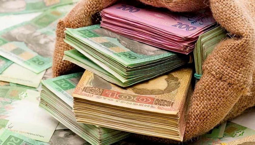 Володимир-Волинська громада отримає додаткові 2,4 мільйона гривень із держбюджету
