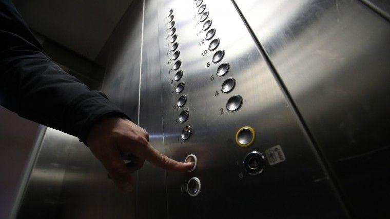 Нападав на жінок у ліфті: ковельчанину повідомили про підозру у сексуальному насильстві