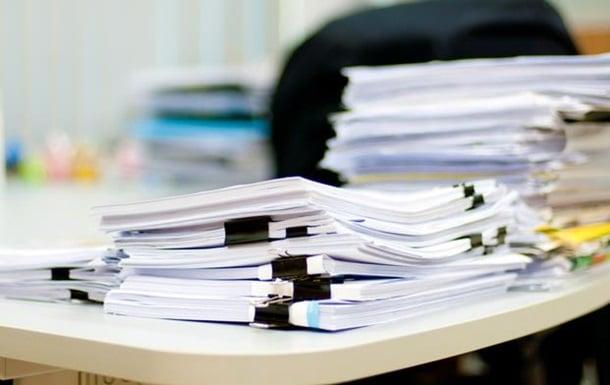 За півроку на Волині Держекоінспекція здійснила понад тисячу перевірок