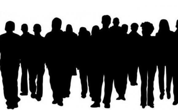 Волинь – серед наймолодших у державі областей за середнім віком населення
