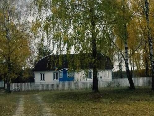 У Старовижівській громаді реконструюють школу