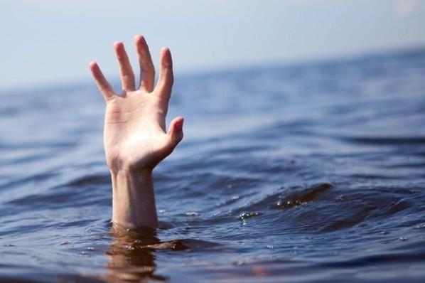За добу на водоймах Волині загинули двоє осіб