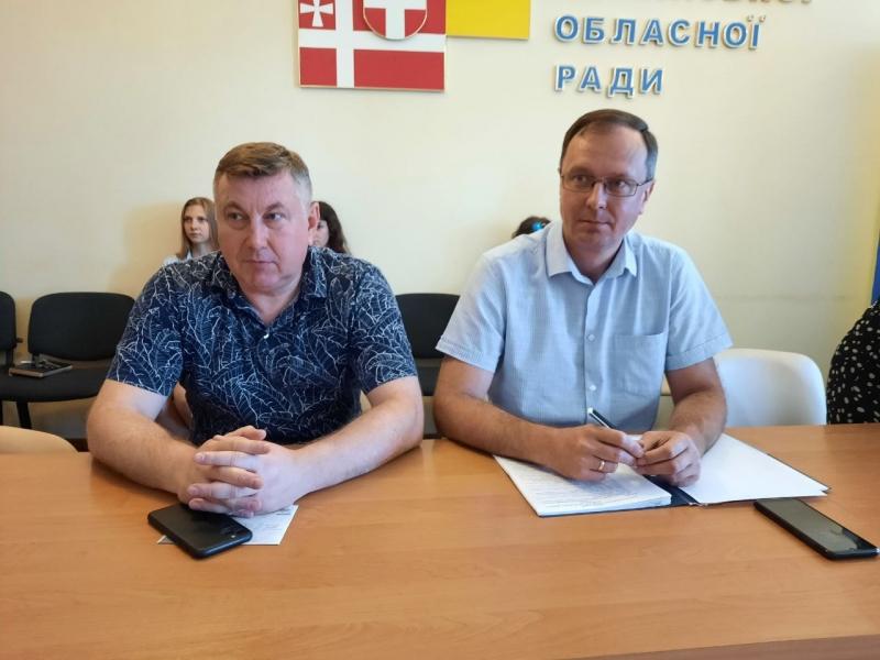 Волинь отримала понад 50 мільйонів на «Нову українську школу»