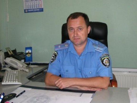 У Луцьку – новий керівник відділу транспорту