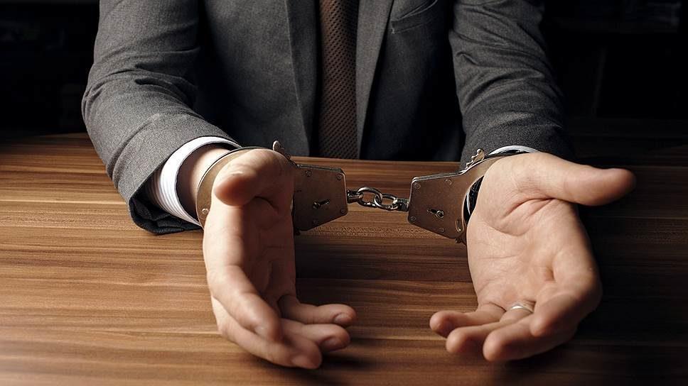 Волинянин, який порушив заборону суду наближатися до матері, втрапив під арешт