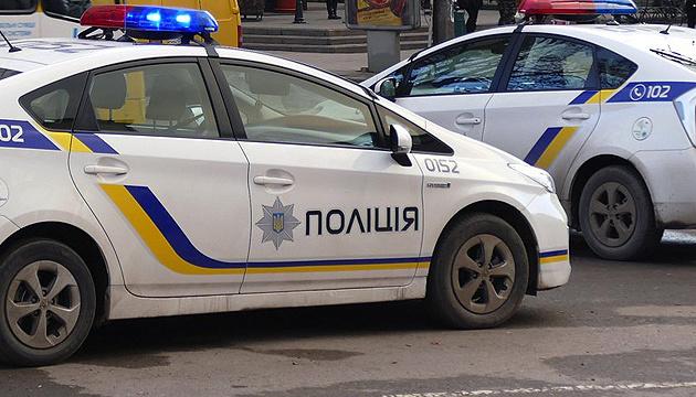 У центрі Києва закриють станцію метро через антитерористичні навчання