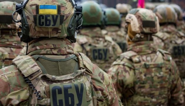Обмеження руху та перевірка документів: СБУ проведе антитерористичні навчання у Луцьку