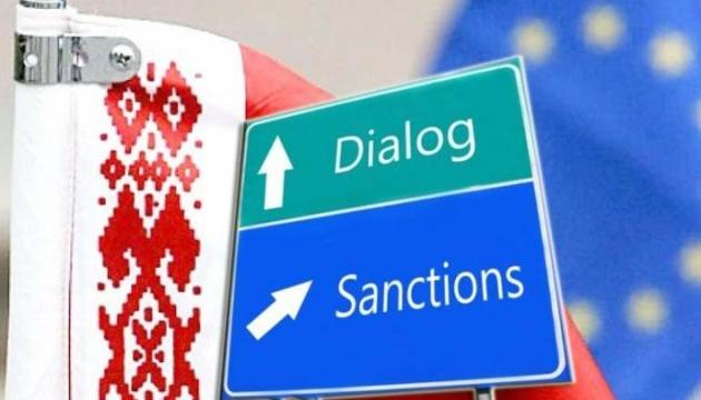 ЄС готовий посилити санкції проти Білорусі, якщо потік мігрантів не припиниться