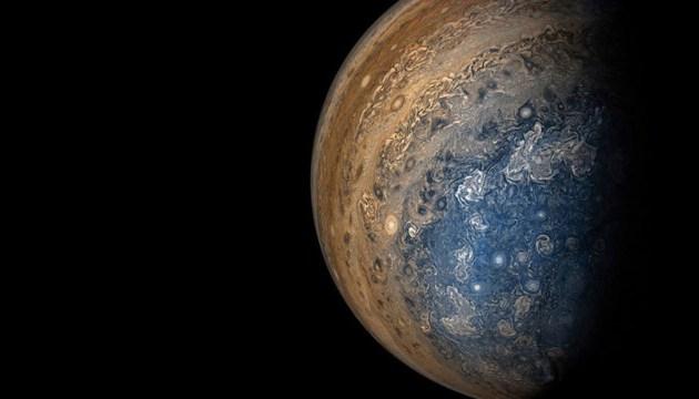 Астроном-любитель заявив про відкриття нового супутника Юпітера