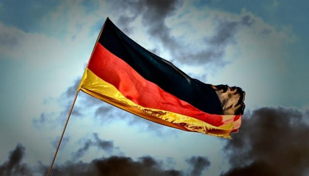 Німеччина залишається найбільш привабливою країною для біженців