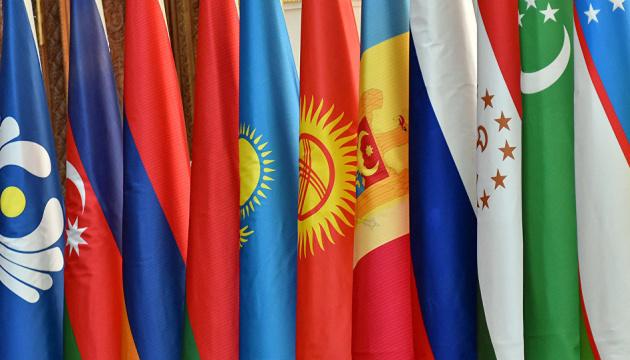 Україна виходить з угоди СНД про захист прав споживачів