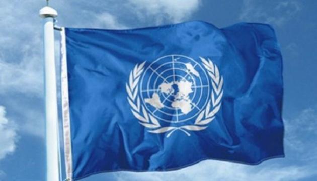 Литва звернулася в ООН через збільшення потоку нелегалів через Білорусь
