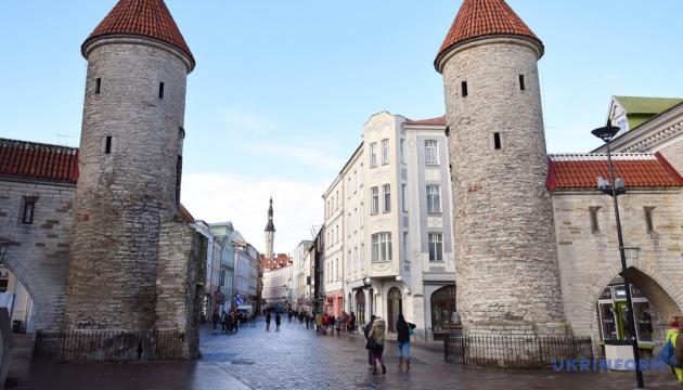 Країни Балтії відкрилися українцям для всіх типів подорожей