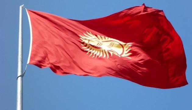 Двох екс-президентів Киргизстану оголосили в розшук