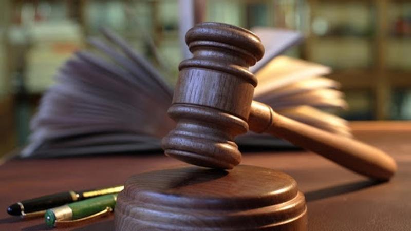 Чиновника Волинської ОДА судитимуть за службову недбалість, яка спричинила мільйони гривень збитків державі