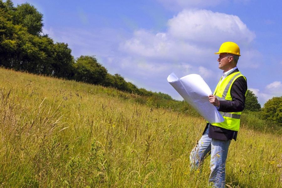 На Волині здійснять інвентаризацію земель державної власності