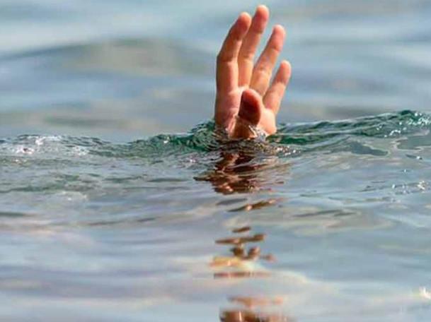 У річці на Волині виявили тіло потопельника