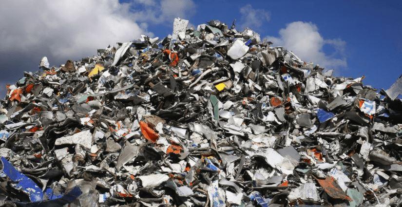 На ліквідацію стихійних сміттєзвалищ у громаді на Волині витратять понад 100 тисяч
