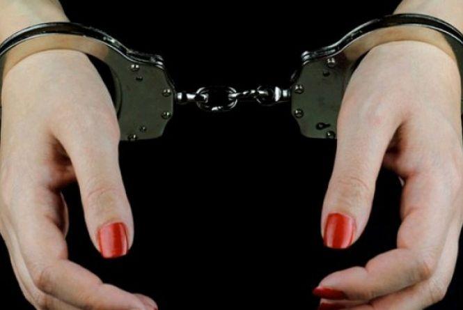 Волинянку, підозрювану у вбивстві співмешканця, взяли під варту
