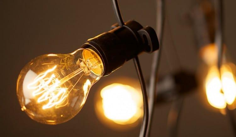 У Нововолинську відключатимуть електроенергію у зв'язку із ремонтними роботами