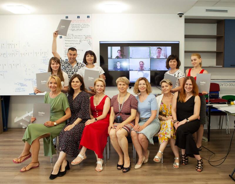 У Луцьку хочуть створити центр медіації та корекції сімейних взаємовідносин