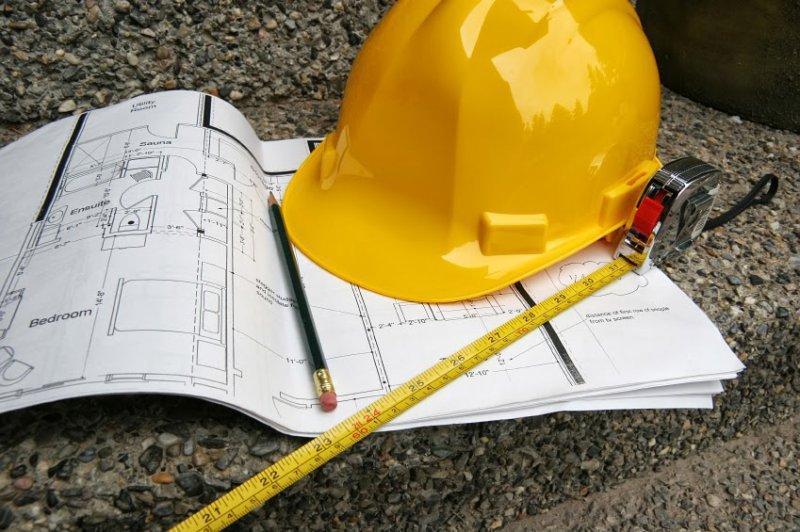 У Ковелі планують реконструювати будівлі друкарні під  торговельно-розважальний комплекс