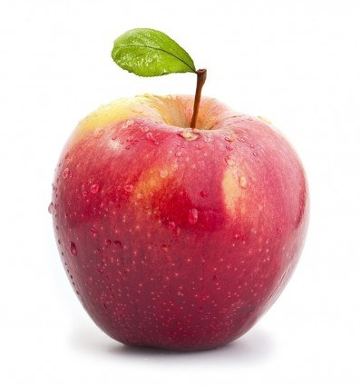 Навіщо Ви купуєте яблука, або з чого починається робота рієлтора і продавця нерухомості