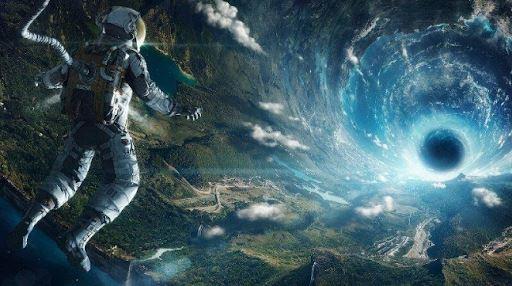 «Якщо у вас є мрія – саме час її здійснити»: «Virgin Galactic» розігрує квитки на космічну подорож