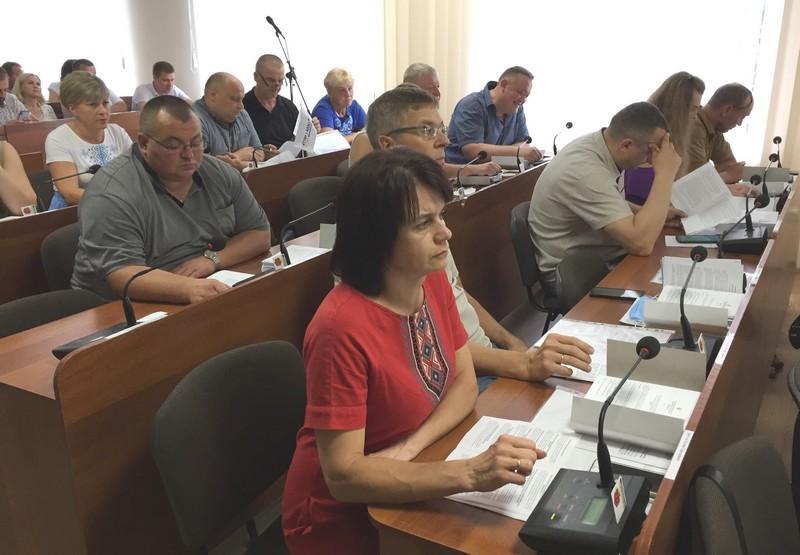 Ковельська громада отримає понад шість мільйонів гривень субвенції для навчальних закладів