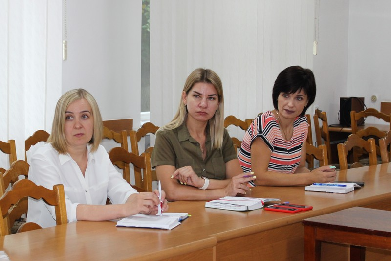 Богослужіння, концерт та конференція: у Володимирі-Волинському готуються до відзначення Дня міста
