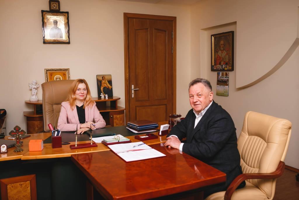 Серед переможців регіонального туру Всеукраїнського рейтингу «Сумлінні платники податків України-2020» – 11 волинських підприємств