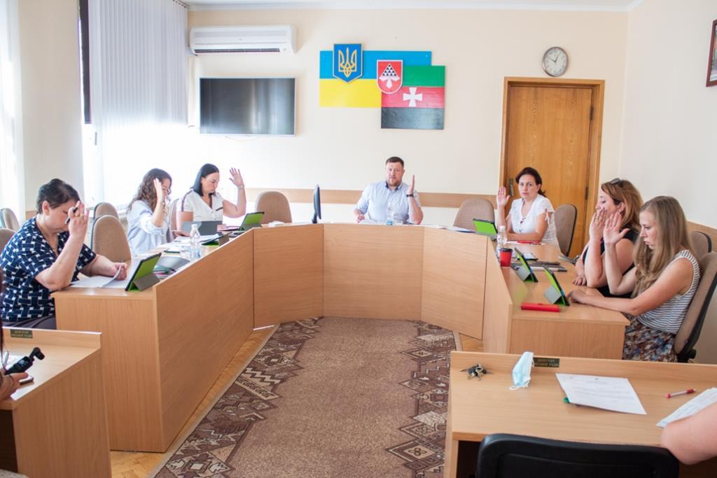 У Нововолинську чотири багатоквартирні будинки відключать від теплопостачання