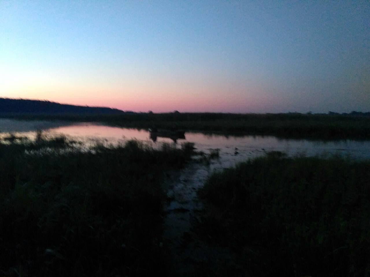 Порятунок птаха та понад 14 браконьєрських сіток: на Волині еконіспектори провели рейд