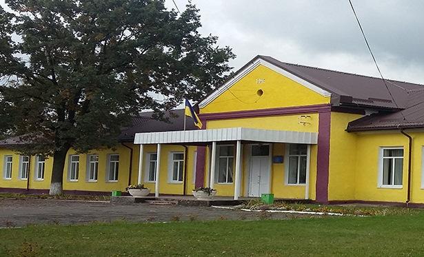 Хто претендує на посади директорів шкіл Ківерцівської громади