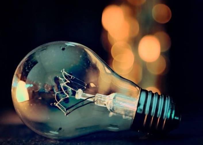 У двох селах поблизу Луцька відключать електроенергію через ремонтні роботи