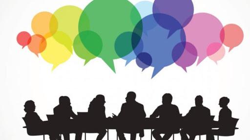 У Ківерцях перенесли дату проведення громадських слухань