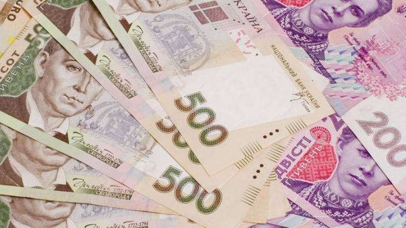 На Ківерцівщині оперативно розкрили крадіжку з будинку волинянки