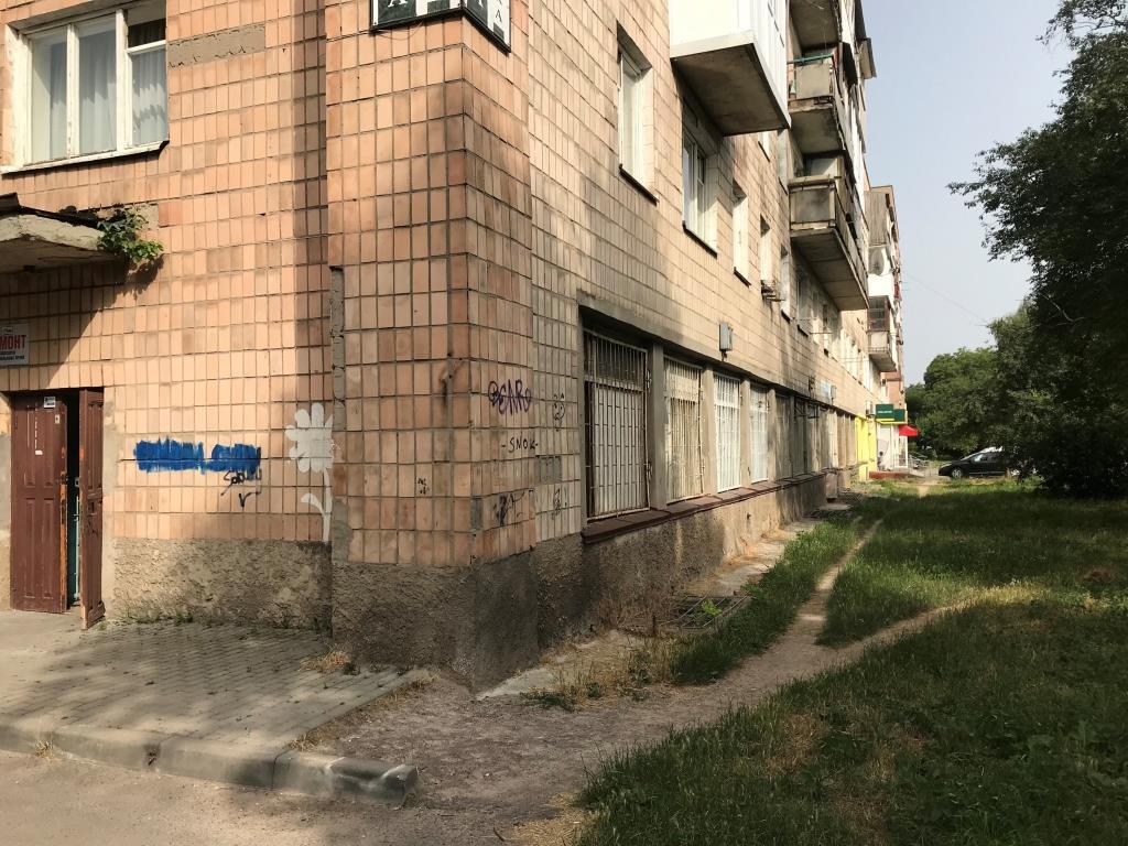 У Луцьку через аукціон визначать орендаря приміщення «Укртелекому» на вулиці Гордіюк