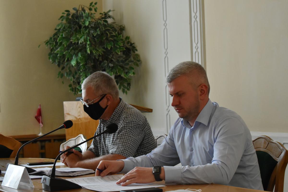 Волинь готується до Всеукраїнського забігу «Шаную воїнів, біжу за Героїв України»
